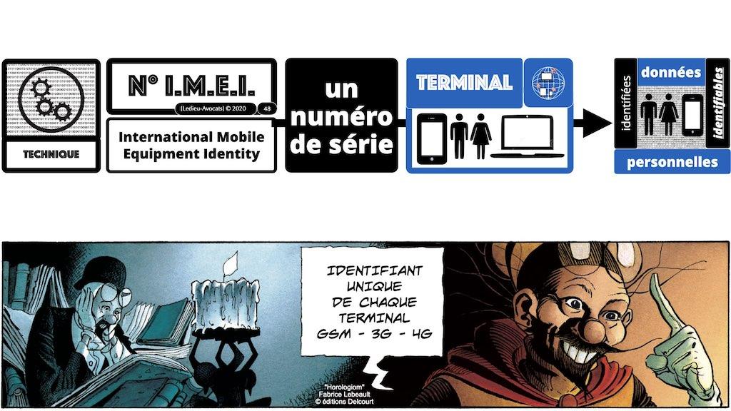 349-04 données-personnelles RGPD-e-Privacy CONTENU METADONNEE DONNEES PERSONNELLES DCP ©Ledieu-Avocats technique droit numerique 1024 x 576 x 72.048