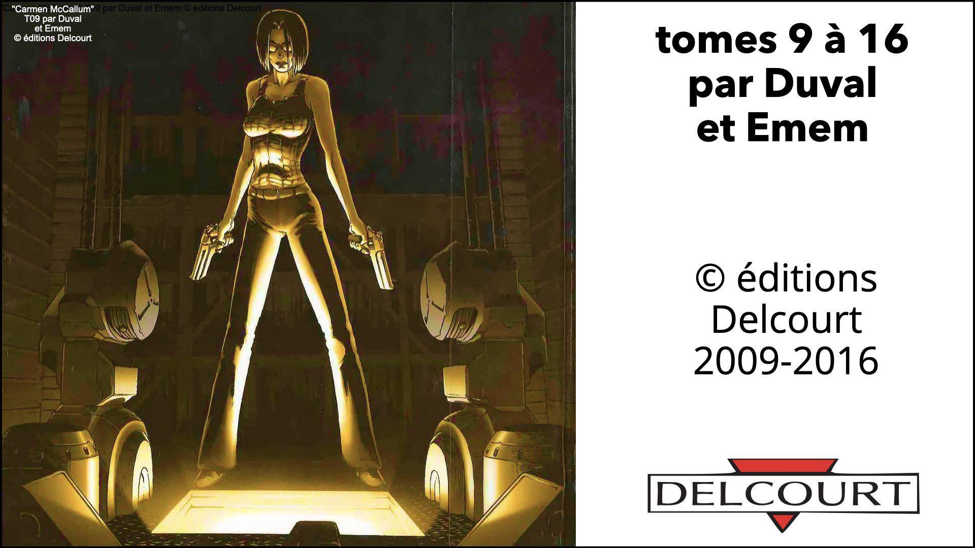 GENERIQUE technique et droit du numérique le blog en BD © Ledieu-Avocats 08-2021.011