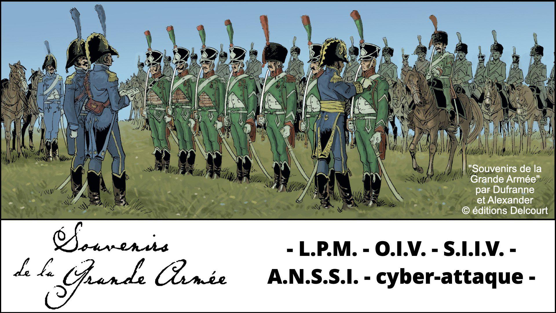 GENERIQUE technique et droit du numérique le blog en BD © Ledieu-Avocats 08-2021.017