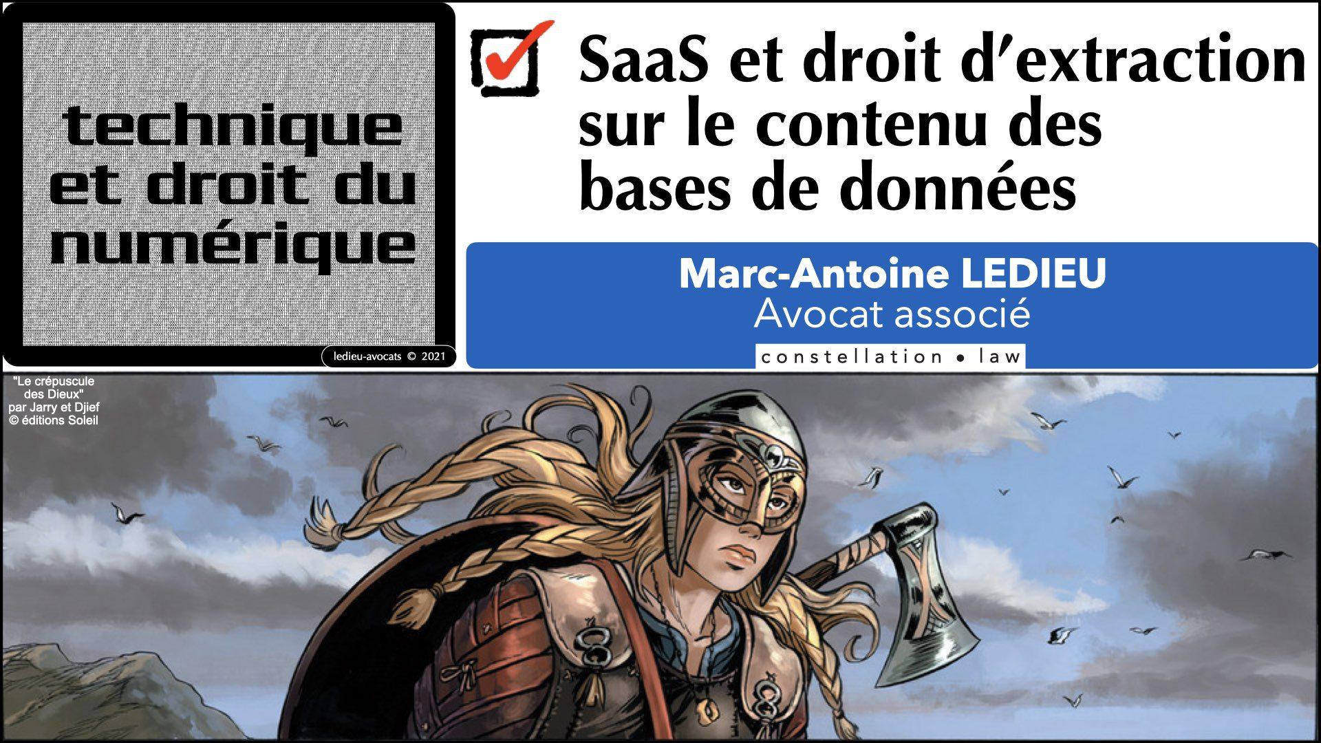GENERIQUE technique et droit du numérique le blog en BD © Ledieu-Avocats 08-2021.042