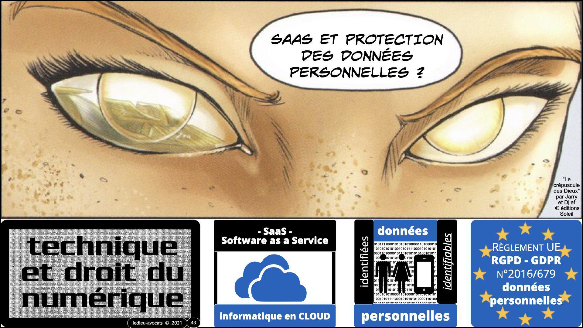 GENERIQUE technique et droit du numérique le blog en BD © Ledieu-Avocats 08-2021.043