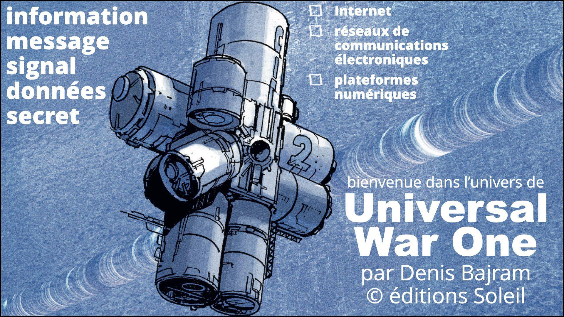 GENERIQUE technique et droit du numérique le blog en BD © Ledieu-Avocats 08-2021.061
