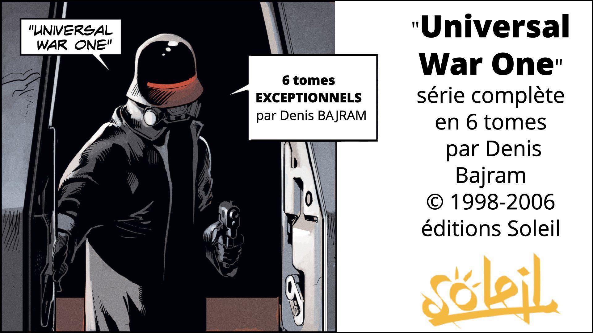 GENERIQUE technique et droit du numérique le blog en BD © Ledieu-Avocats 08-2021.062