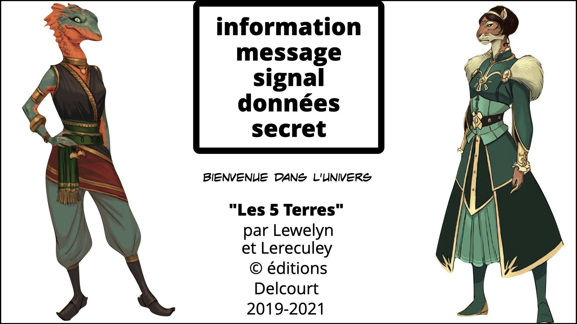 GENERIQUE technique et droit du numérique le blog en BD © Ledieu-Avocats 08-2021.066