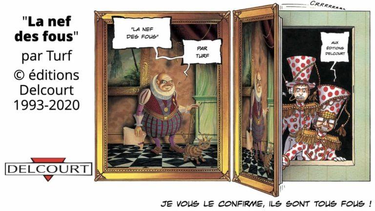 306 RGPD et jurisprudence e-Privacy données-personnelles 16:9 ©Ledieu-Avocats 05-10-2020 formation Les Echos Lamy Conference.350