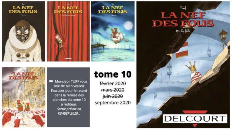 306 RGPD et jurisprudence e-Privacy données-personnelles 16:9 ©Ledieu-Avocats 05-10-2020 formation Les Echos Lamy Conference.352