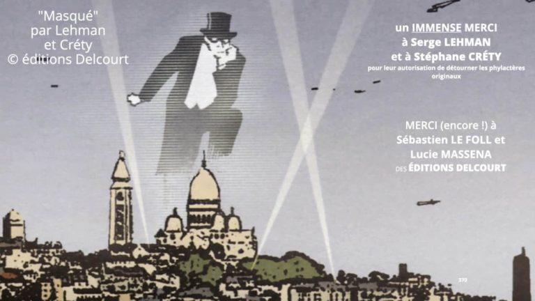 306 RGPD et jurisprudence e-Privacy données-personnelles 16:9 ©Ledieu-Avocats 05-10-2020 formation Les Echos Lamy Conference.370