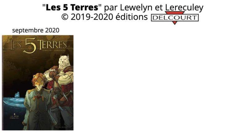 306 RGPD et jurisprudence e-Privacy données-personnelles 16:9 ©Ledieu-Avocats 05-10-2020 formation Les Echos Lamy Conference.383