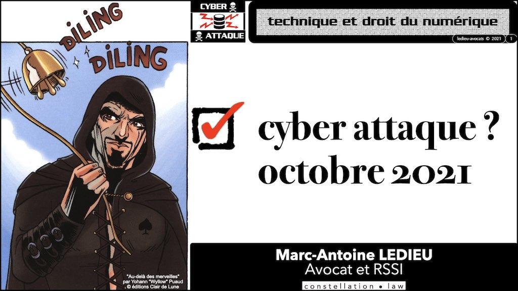 #350 cyber sécurité cyber attaque #00 plan M2 PRO © Ledieu-Avocats technique droit numérique 04-10-2021.001