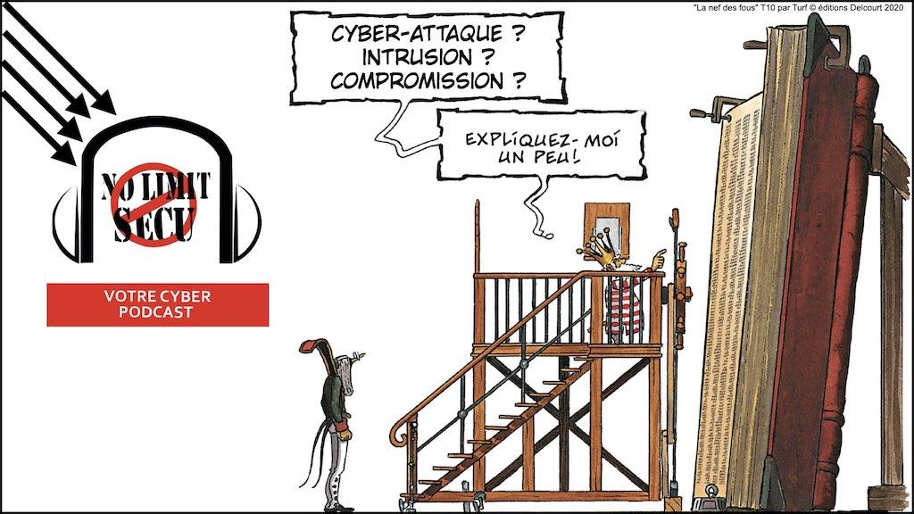 #350 cyber sécurité cyber attaque #00 plan M2 PRO © Ledieu-Avocats technique droit numérique 04-10-2021.005