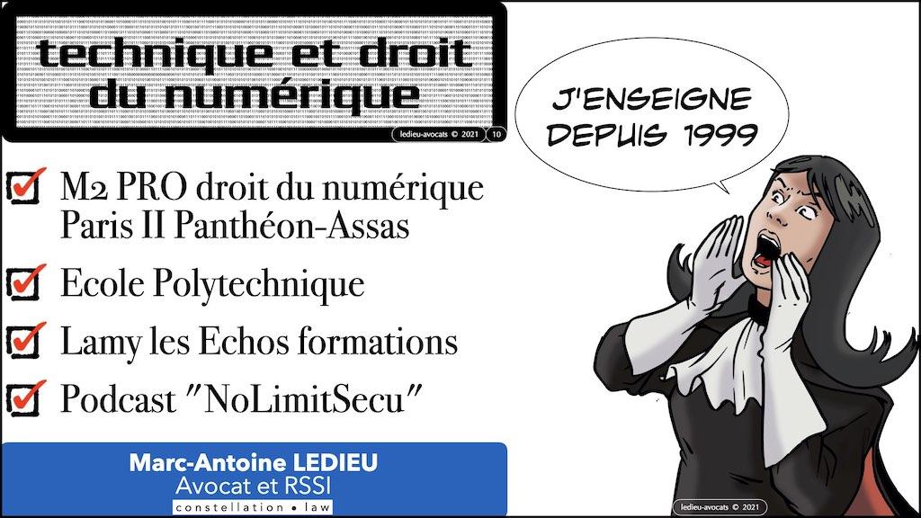 #350 cyber sécurité cyber attaque #00 plan M2 PRO © Ledieu-Avocats technique droit numérique 04-10-2021.010