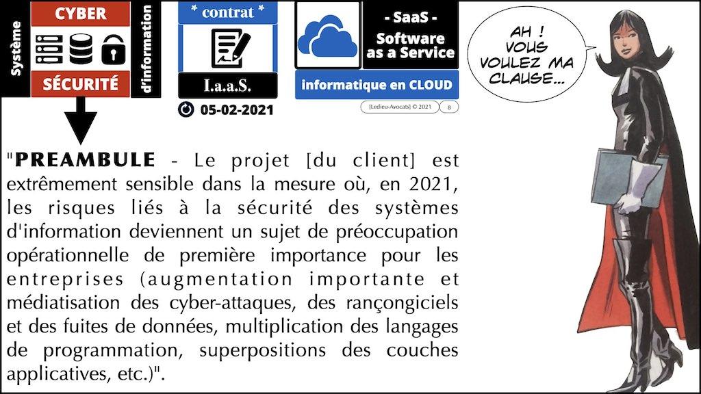 #350 cyber sécurité cyber attaque #01 MYTHE sécurité informatique © Ledieu-Avocats technique droit numérique.008