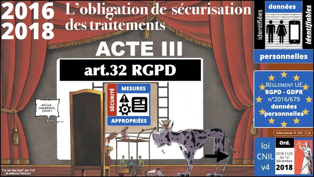 #350 cyber sécurité cyber attaque #02 CHRONOLOGIE 1945-2021 © Ledieu-Avocats technique droit numérique.062