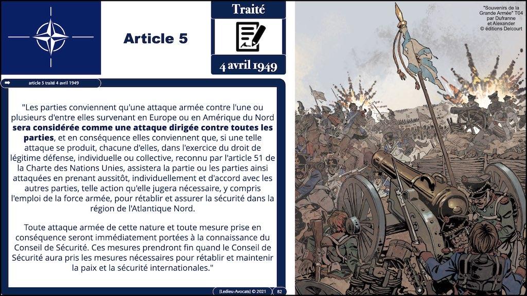 #350 cyber sécurité cyber attaque #02 CHRONOLOGIE 1945-2021 © Ledieu-Avocats technique droit numérique.082