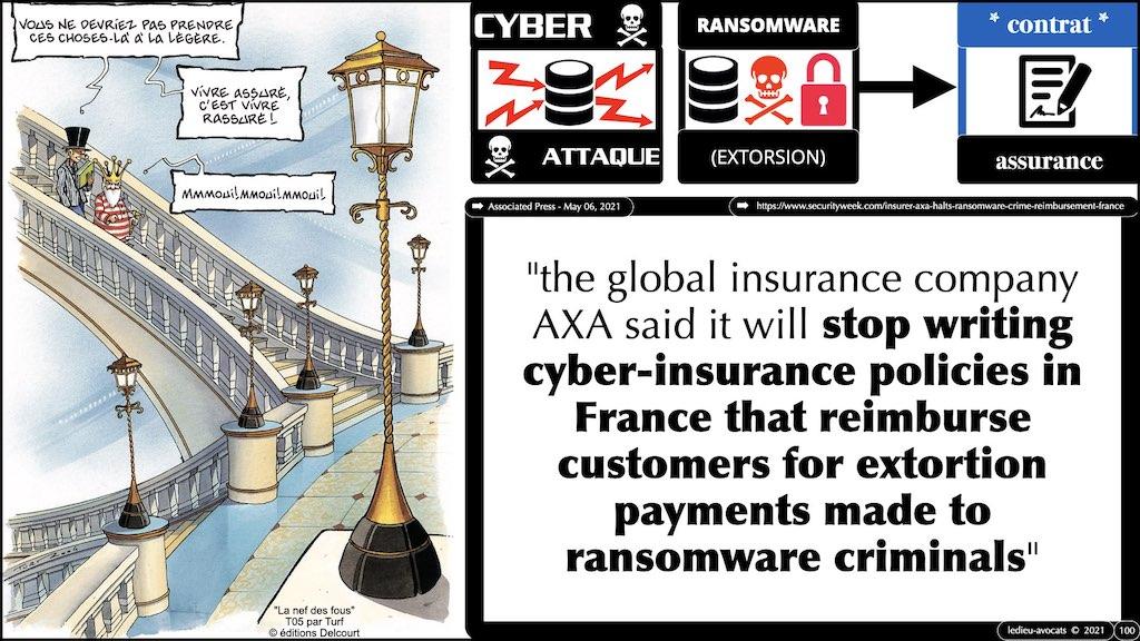 #350 cyber sécurité cyber attaque #02 CHRONOLOGIE 1945-2021 © Ledieu-Avocats technique droit numérique.100