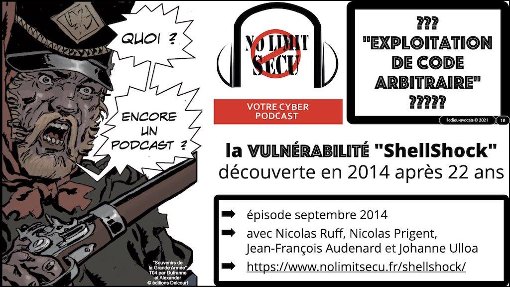 #350 cyber sécurité cyber attaque #11 DEFINITION civile et militaire + SYNTHESE © Ledieu-Avocats technique droit numérique.018