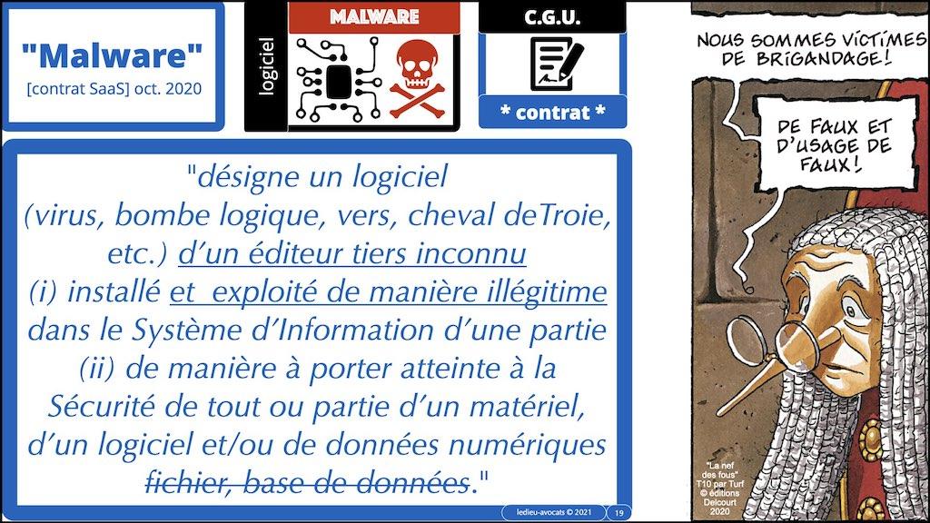 #350 cyber sécurité cyber attaque #11 DEFINITION civile et militaire + SYNTHESE © Ledieu-Avocats technique droit numérique.019
