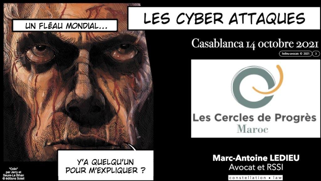 #352-01 cyber-attaques expliquées aux cercles de progrès du Maroc © Ledieu-Avocats technique droit numérique.003