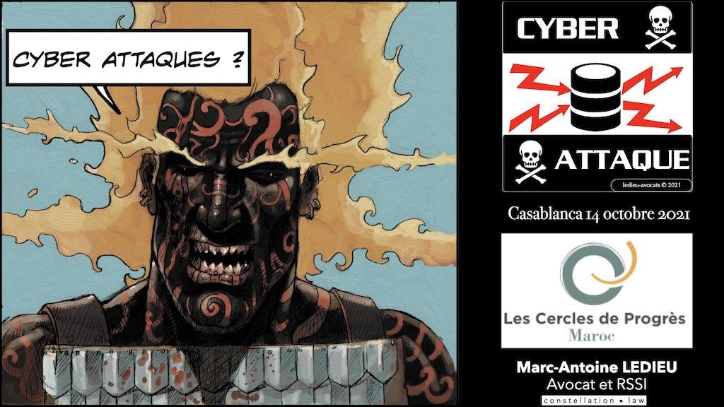 #352-01 cyber-attaques expliquées aux cercles de progrès du Maroc © Ledieu-Avocats technique droit numérique.004