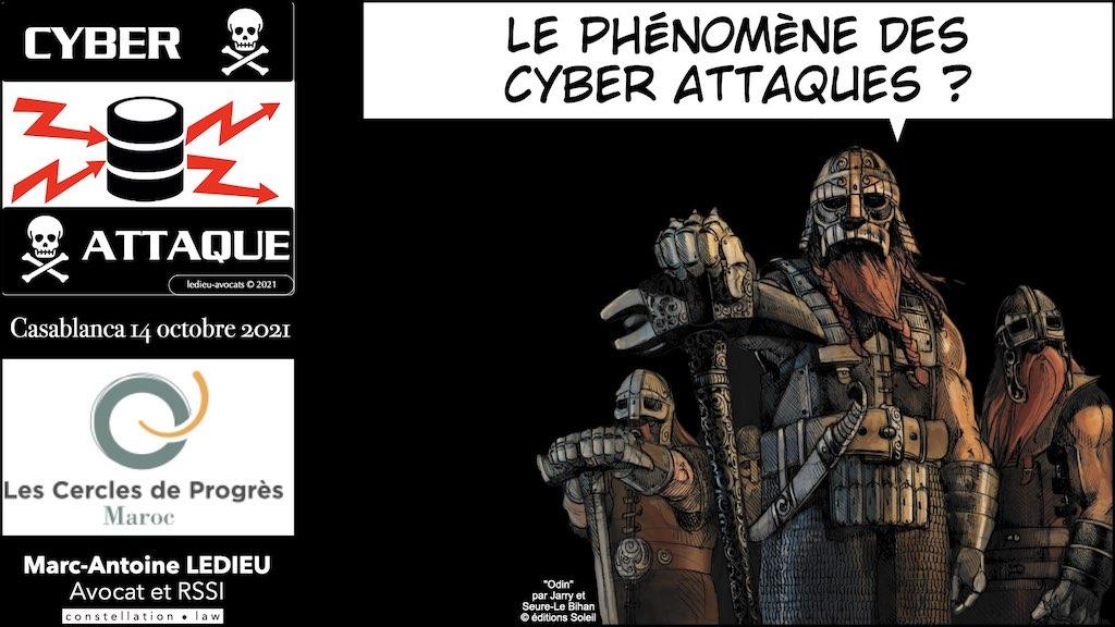 #352-01 cyber-attaques expliquées aux cercles de progrès du Maroc © Ledieu-Avocats technique droit numérique.005