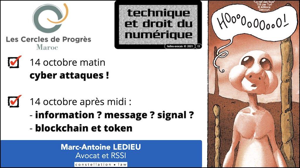 #352-01 cyber-attaques expliquées aux cercles de progrès du Maroc © Ledieu-Avocats technique droit numérique.015