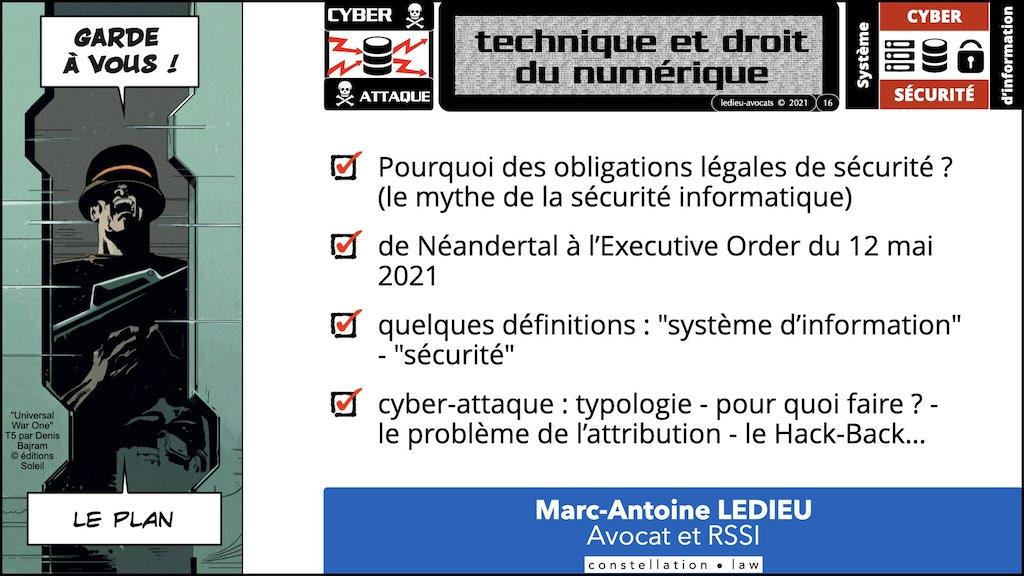 #352-01 cyber-attaques expliquées aux cercles de progrès du Maroc © Ledieu-Avocats technique droit numérique.016
