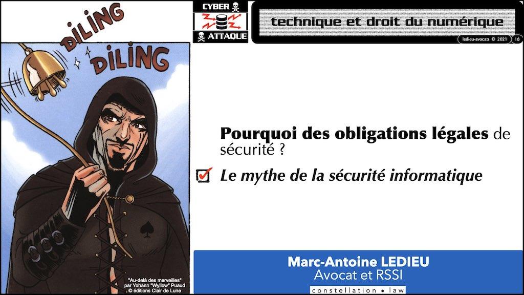 #352-01 cyber-attaques expliquées aux cercles de progrès du Maroc © Ledieu-Avocats technique droit numérique.118