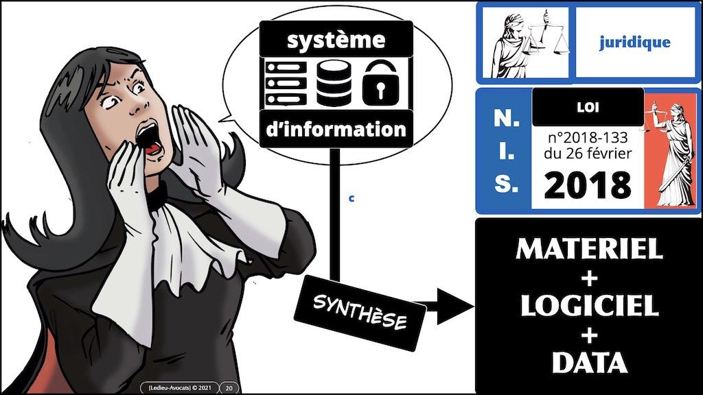 #352-01 cyber-attaques expliquées aux cercles de progrès du Maroc © Ledieu-Avocats technique droit numérique.120
