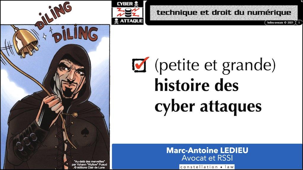 #352-02 cyber-attaques expliquées aux cercles de progrès du Maroc © Ledieu-Avocats technique droit numérique.001