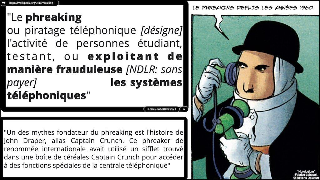 #352-02 cyber-attaques expliquées aux cercles de progrès du Maroc © Ledieu-Avocats technique droit numérique.006