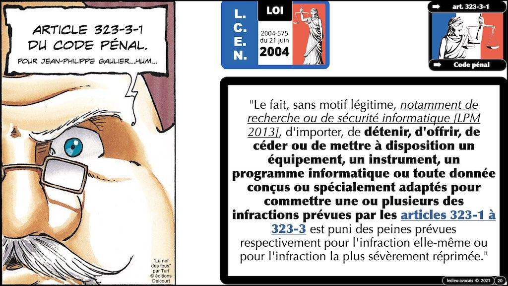 #352-02 cyber-attaques expliquées aux cercles de progrès du Maroc © Ledieu-Avocats technique droit numérique.020