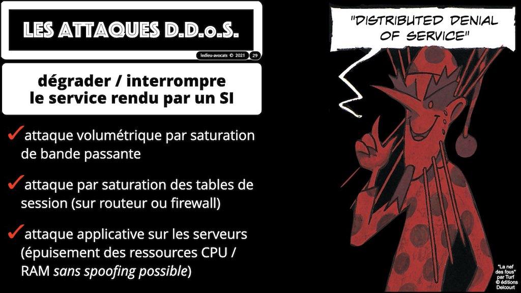 #352-02 cyber-attaques expliquées aux cercles de progrès du Maroc © Ledieu-Avocats technique droit numérique.029
