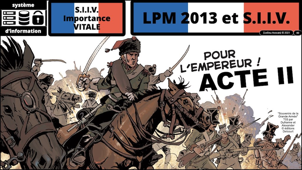 #352-02 cyber-attaques expliquées aux cercles de progrès du Maroc © Ledieu-Avocats technique droit numérique.040