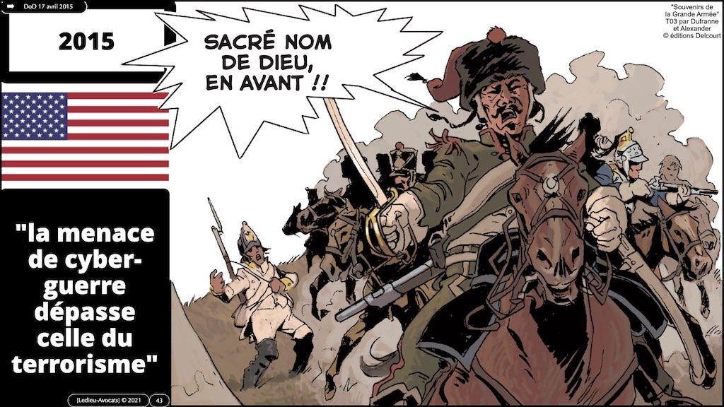 #352-02 cyber-attaques expliquées aux cercles de progrès du Maroc © Ledieu-Avocats technique droit numérique.043