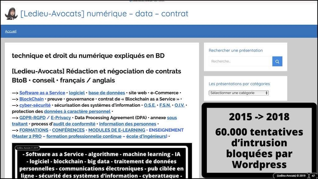 #352-02 cyber-attaques expliquées aux cercles de progrès du Maroc © Ledieu-Avocats technique droit numérique.047