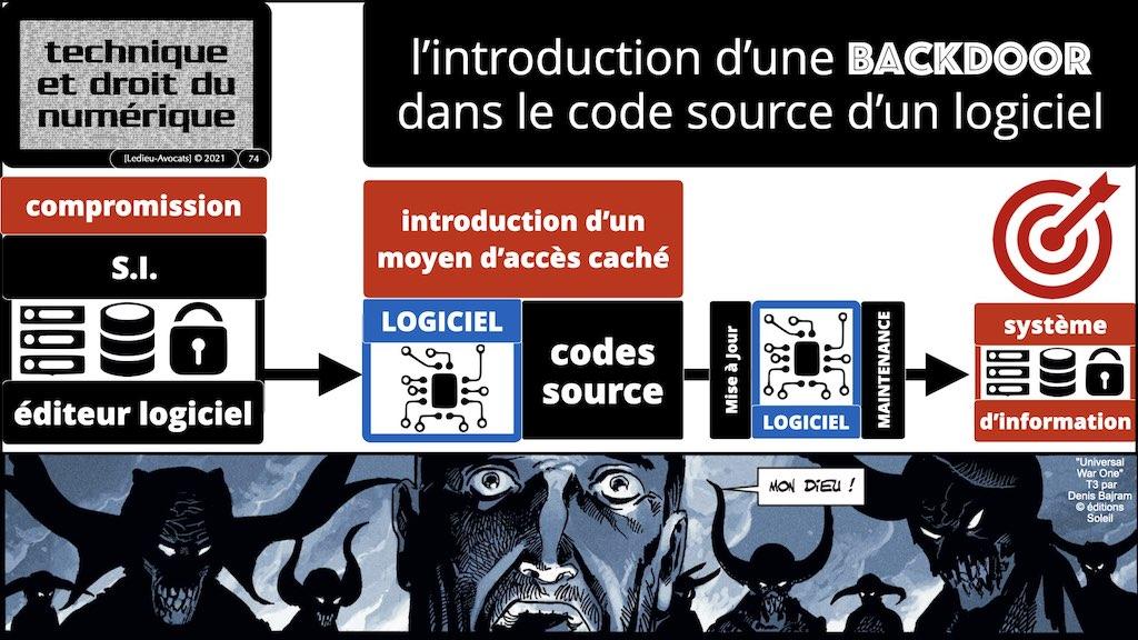 #352-02 cyber-attaques expliquées aux cercles de progrès du Maroc © Ledieu-Avocats technique droit numérique.074