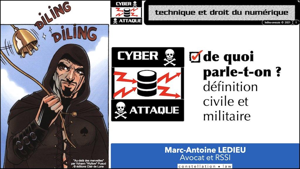 #352-03 cyber-attaques expliquées aux cercles de progrès du Maroc © Ledieu-Avocats technique droit numérique.001