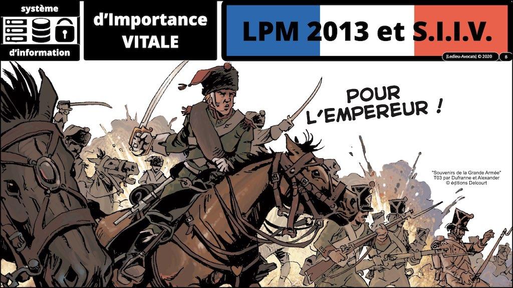 #352-03 cyber-attaques expliquées aux cercles de progrès du Maroc © Ledieu-Avocats technique droit numérique.008