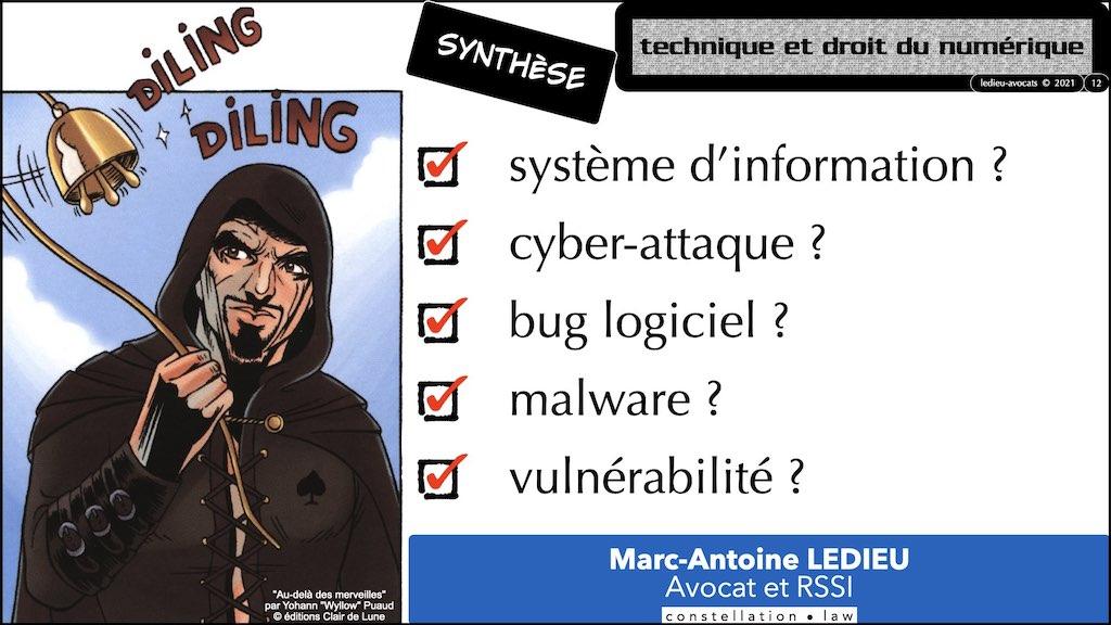 #352-03 cyber-attaques expliquées aux cercles de progrès du Maroc © Ledieu-Avocats technique droit numérique.012