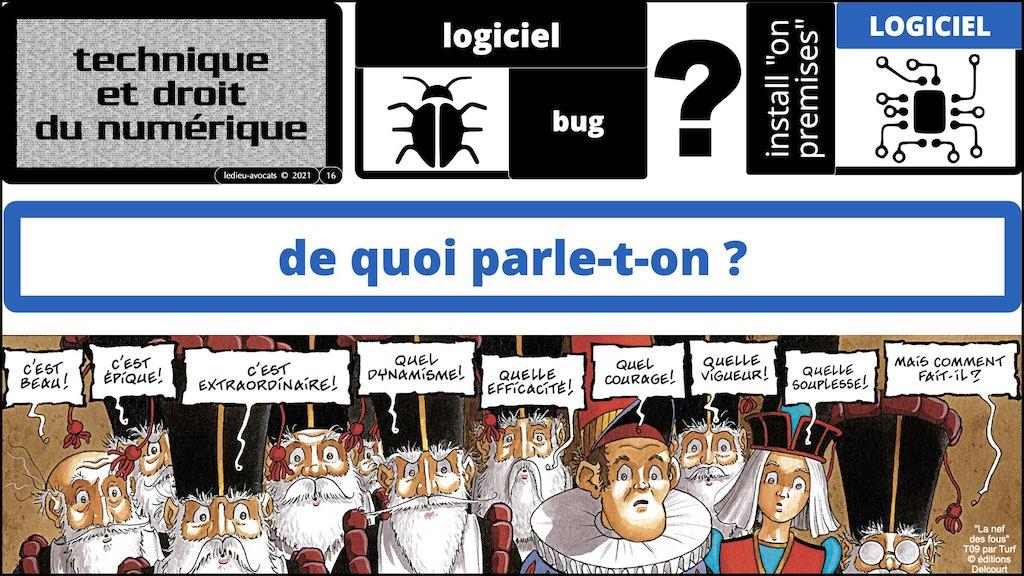 #352-03 cyber-attaques expliquées aux cercles de progrès du Maroc © Ledieu-Avocats technique droit numérique.016