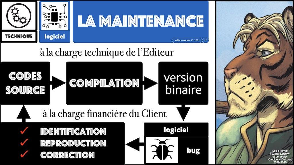 #352-03 cyber-attaques expliquées aux cercles de progrès du Maroc © Ledieu-Avocats technique droit numérique.017