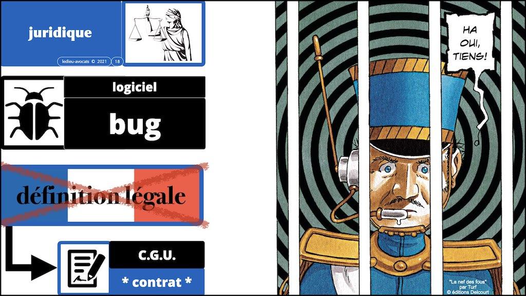 #352-03 cyber-attaques expliquées aux cercles de progrès du Maroc © Ledieu-Avocats technique droit numérique.018