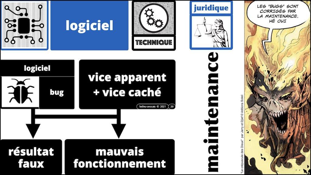 #352-03 cyber-attaques expliquées aux cercles de progrès du Maroc © Ledieu-Avocats technique droit numérique.020