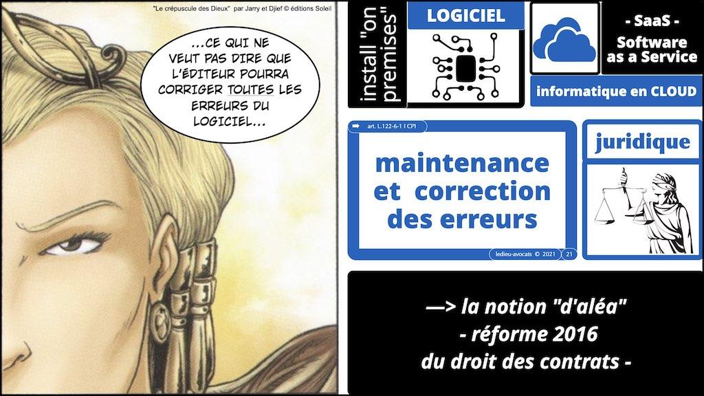 #352-03 cyber-attaques expliquées aux cercles de progrès du Maroc © Ledieu-Avocats technique droit numérique.021