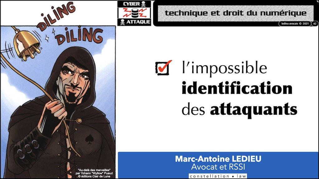 #352-03 cyber-attaques expliquées aux cercles de progrès du Maroc © Ledieu-Avocats technique droit numérique.042
