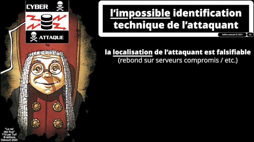 #352-03 cyber-attaques expliquées aux cercles de progrès du Maroc © Ledieu-Avocats technique droit numérique.043