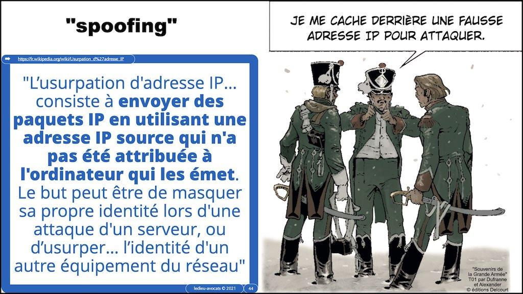 #352-03 cyber-attaques expliquées aux cercles de progrès du Maroc © Ledieu-Avocats technique droit numérique.044