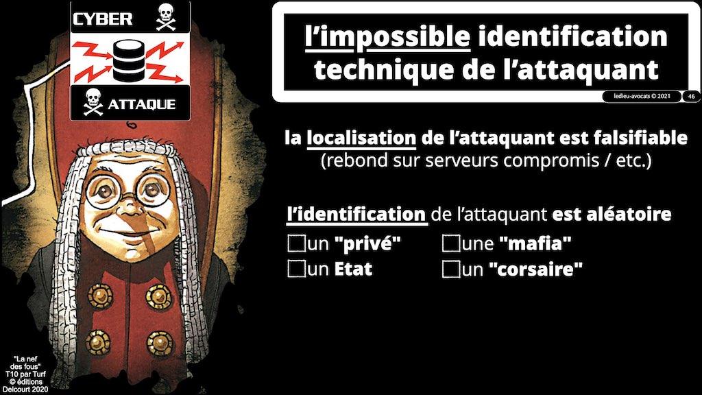 #352-03 cyber-attaques expliquées aux cercles de progrès du Maroc © Ledieu-Avocats technique droit numérique.046