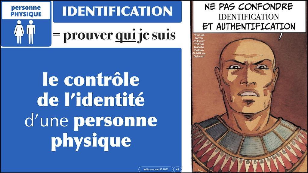 #352-03 cyber-attaques expliquées aux cercles de progrès du Maroc © Ledieu-Avocats technique droit numérique.048