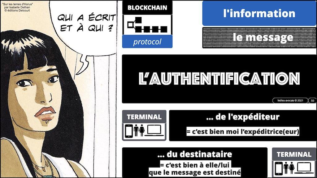 #352-03 cyber-attaques expliquées aux cercles de progrès du Maroc © Ledieu-Avocats technique droit numérique.050